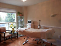 WAXING,THREADING AND FACIALS!