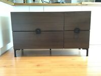 Drawers and 2 Bedside Cabinets | Excellent Condition!