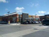 Booster Juice Leaside Location Is Hiring Now!