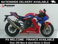HONDA CBR1000RR-R FIREBLADE SP SAVE £2504