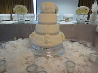***Amazing Wedding Cakes/Special Occasion Cakes***