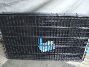 Dog Cage Great Deals On Pet Accessories Everything From Crates