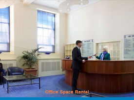 Fully Furnished - ( CANNING STREET - CENTRAL EDINBURGH -EH3) Office Space to Let in Edinburgh