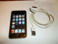 ipod touch mb531bt