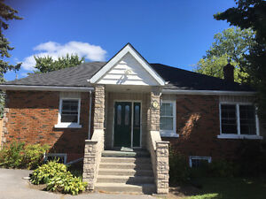Well Maintained Home For sale in Belleville!