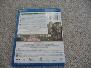 A Christmas Story on Blu-Ray Kitchener / Waterloo Kitchener Area image 3