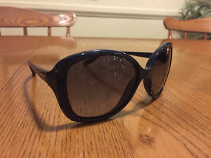 Oakley Sunglasses *BRAND NEW!!