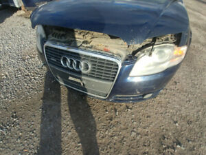auto part piece Audi A4 A3 A6 Allroad