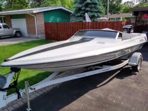 Mercury 200 Hp | ⛵ Boats & Watercrafts for Sale in Ontario | Kijiji