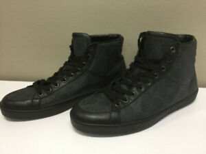 b39365690389 Gucci Sneakers | Buy New & Used Goods Near You! Find Everything from ...