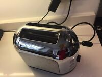 2 slice Kenwood Toaster