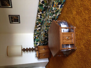 multi furniture and houseware Moving Sale June 17/18 at 2-3pm