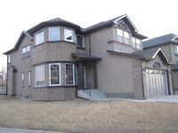 Awesome Home (2700 sq.ft) in Sherwood for Rent