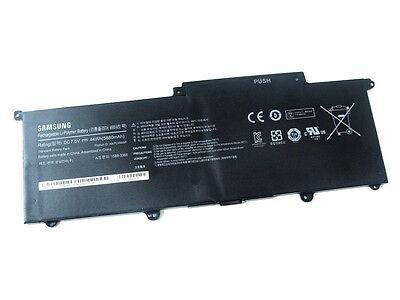 Genuine AA-PLXN4AR Battery Samsung AA-PBXN4AR 900X3C-A01 900X3C-A02DE NP900X3C