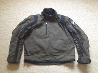 BMW Motorrad Boulder 2 Jacket
