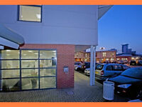 ( SO14 - Southampton ) Serviced Offices to Let - £ 420