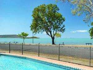 Break Lease - needs to leave town asap! Cannonvale Whitsundays Area Preview