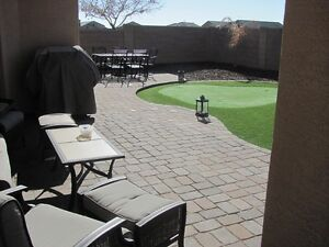 Sunny Maricopa AZ - Discounted for Seniors and Retirees