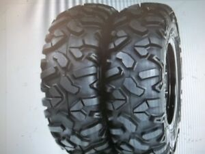 LOWEST PRICES in CANADA on ATV TIRES RIMS  AXLES !!