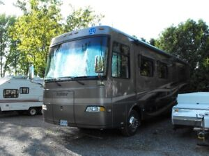 holiday rambler neptune for sale
