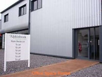 Co-Working * Marsh Barton Trading Estate - EX2 * Shared Offices WorkSpace - Exeter