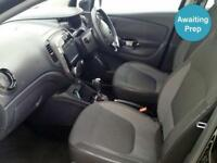 2015 RENAULT CAPTUR 1.5 dCi 90 Dynamique S MediaNav 5dr EDC Mini SUV 5 Seats
