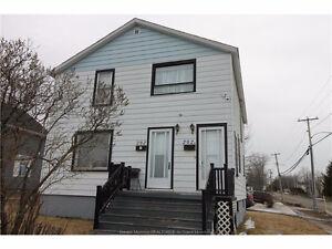 PRICE REDUCED $7600.00 / Duplex