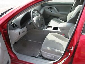*****2008 Toyota Camry HYBRID***** Kingston Kingston Area image 4