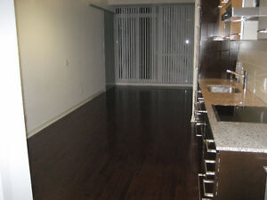 2 BEDROOM 2 BATHROOM DOWNTOWN BAY ST CONDO IMMED AVAIL
