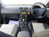 2009 Volvo S40 1.6 D DRIVe R-Design 4dr