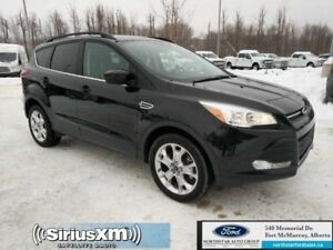 2015 Ford Escape SE 4WD|SE Convenience Pkg|Canada Winter Pkg  -