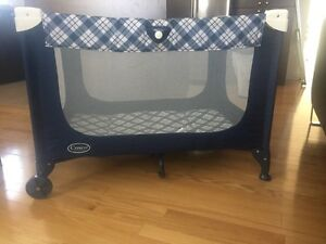 Playpen parc cosco