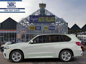 2015 BMW X5 AWD 4dr xDrive35i  - $305.99 B/W