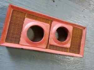 KTM 950 air filter