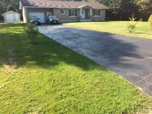 House for sale (Alfred)