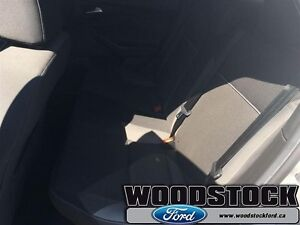 2014 Ford Focus SE   -