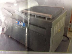 """""""URGENT DOIT VENDRE"""" equipements transformations alimentaire"""