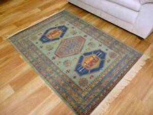 Natural Fiber Rugs Desire Floor Area Rugs and Runners