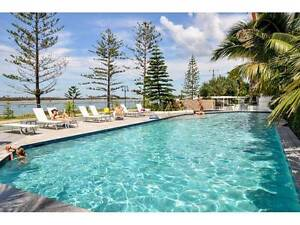Perfect Investment Opportunity! Broadwater Location Biggera Waters Gold Coast City Preview
