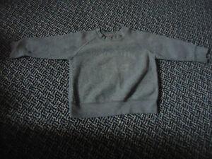Boys Size 18 Months Fleece Sweater by Children's Place Kingston Kingston Area image 1