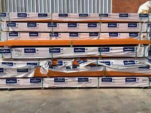 Brand New Nelson Pine Formwork LVL timber and Bearers on SALE NOW Dandenong South Greater Dandenong Preview