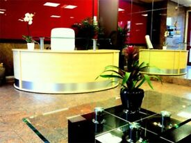 Serviced Offices in * Aldgate East-E1 * Office Space To Rent
