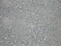 Granite Dust (Dumpy Sacks)