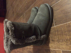 airwalk winter boots