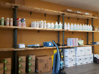 Cleaners Needed -Full And Part Time Jobs to Start ASAP