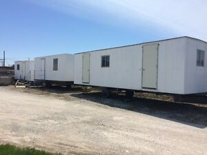Construction or Hunting Trailers Sarnia Sarnia Area image 1