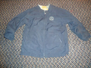 Boys Size 5 Reversible Lightweight Jacket by Old Navy