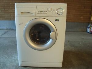 Washer/ Dryer Combo