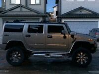 Hummer H2 Need Gone This Weekend!!