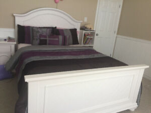 63 Bedroom Sets Kijiji Ottawa Best